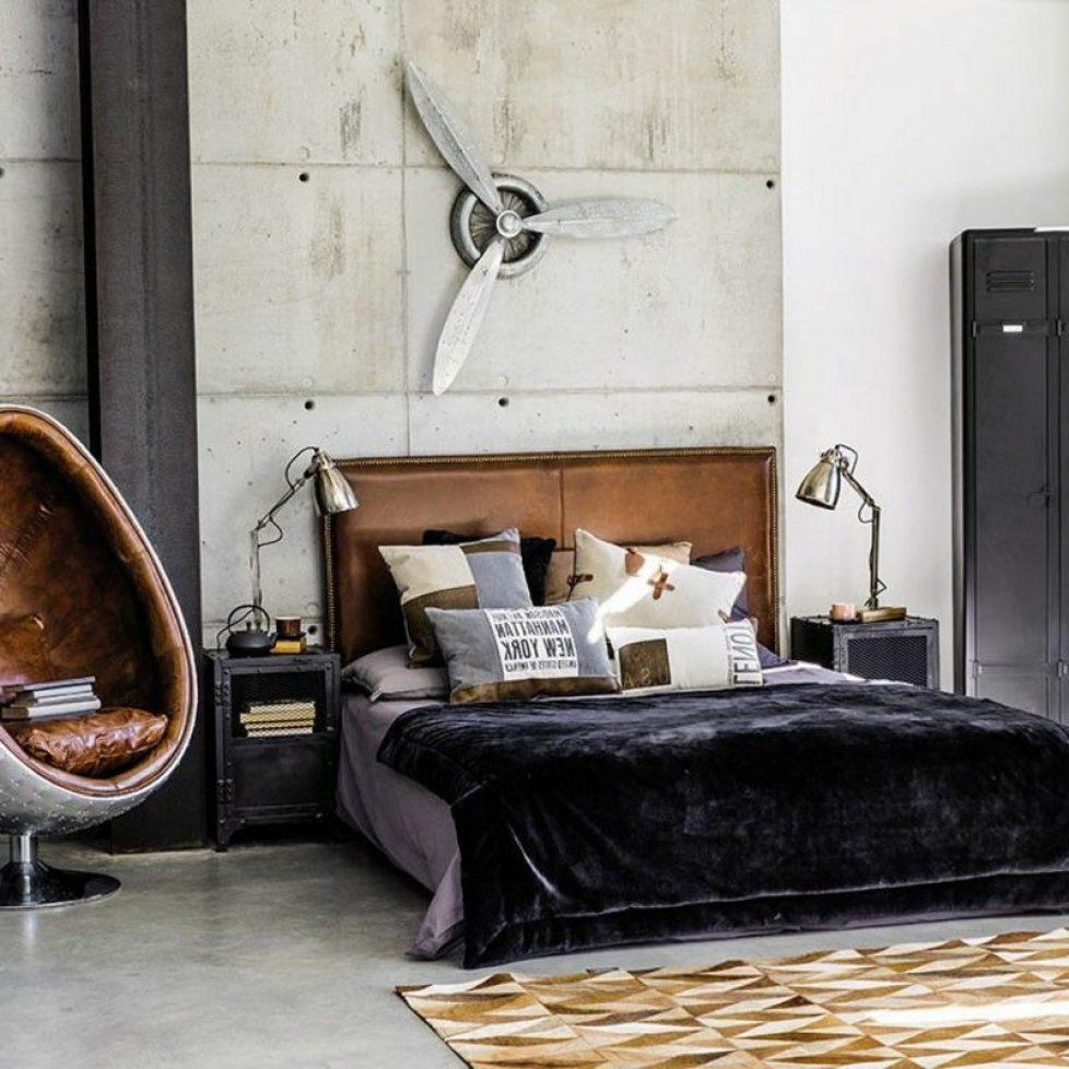 Schlafzimmer-industrieller-Einrichtungsstil-800x800[1]